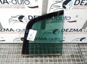 Geam fix dreapta spate, Vw Golf 5 (1K1) (id:335985)