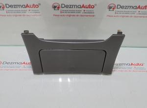 Scrumiera, GM13320460, Opel Insignia A sedan