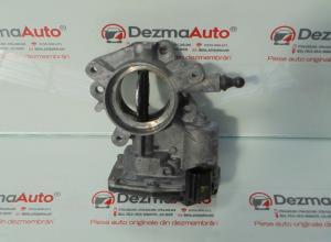 Clapeta acceleratie, GM55564164, Opel Insignia A Combi , 2.0cdti