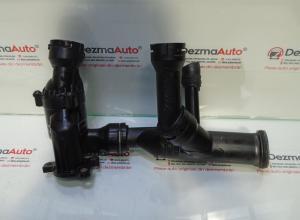 Corp termostat 04L121111H, Audi A4 Avant (8W5, B9) 2.0tdi