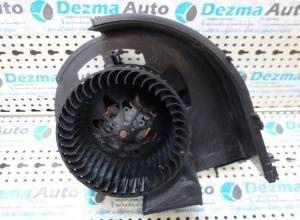 Ventilator bord Bmw X6 (E71, E72) 990878J