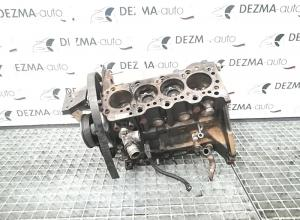 Bloc motor ambielat, Z17DTH, Opel Astra H, 1.7cdti (id:335340)