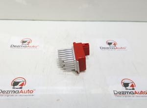 Releu ventilator bord, 1J0907521, Vw Sharan (7M8, 7M9, 7M6) 2.0tdi (id:336722)