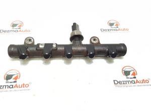 Rampa injectoare 9681649580, Peugeot Expert, 2.0hdi (id:336187)