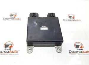Calculator motor 8973530400, Opel Signum, 3.0cdti