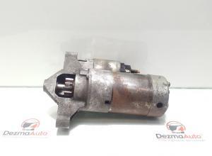 Electromotor M001T80481, Peugeot 4007, 2.2hdi