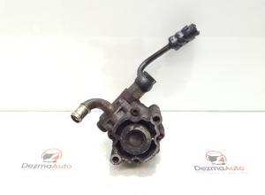 Pompa servo directie QVB101391, Rover Rover 75 (RJ) 2.0d (id:336632)