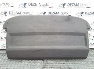 Polita portbagaj, Opel Astra H combi (id:336779)