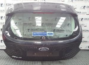 Eleron, Ford Focus 3 (id:336357)