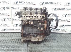 Motor, Z17DTL, Opel Astra G hatchback, 1.7cdti (id:336809)