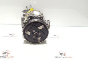 Compresor clima 9654764280, Peugeot 407 SW 2.2hdi