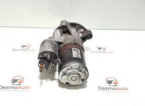 Electromotor 9656262780, Peugeot 4007, 2.2hdi