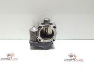 Clapeta acceleratie 036133062A, Vw Polo sedan 1.4b