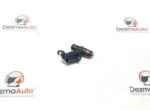 Injector 036906031L, w Polo sedan 1.4b