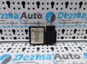 Senzor pedala ambreiaj 4F090765803 Audi A6 (4F2, C6) 2.0tdi (id:157264)