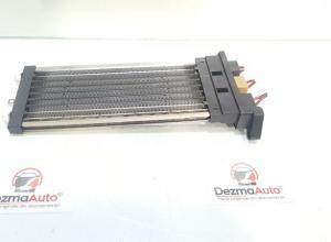 Rezistenta electrica bord, 4F0819011, Audi A6 (4F2, C6) 2.0tdi