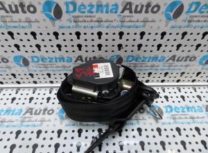 Centura stanga fata 4F0857705A Audi A6 (4F2, C6) 2008-2014 (id:157233)