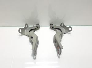Set balamale capota fata, Toyota Avensis (T25) (id:266391)