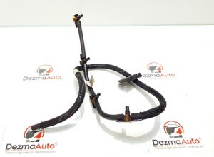 Rampa retur injectoare, Bmw X4 (F26) 2.0d (id:338956)