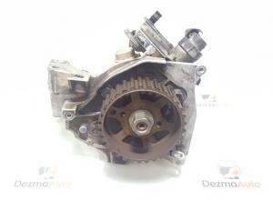 Pompa inalta presiune 9683703780, Peugeot 407 SW 1.6hdi