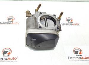 Clapeta acceleratie  GM55562380, Opel Signum , 1.8B