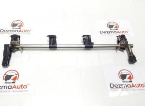 Rampa injectoare, Opel Signum , 1.8B