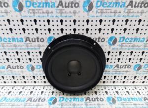 Boxa audio fata A1648203002 Mercedes Clasa M (W164) 2005-2012 (id:157331)