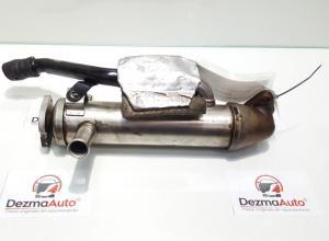 Racitor gaze, 2S7Q-9F464-AA, Jaguar X-Type, 2.0tdci (id:338864)