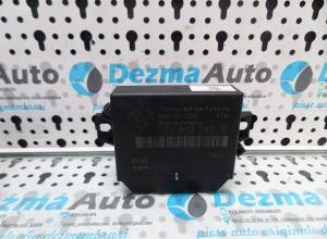Modul senzor parcare 1Z0919283B, Skoda Octavia 2 (id:156724)