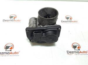 Clapeta acceleratie RMA60-603A, Opel Signum, 3.0cdti