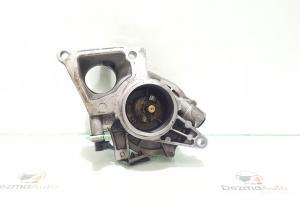 Pompa vacuum cod XS7Q-2A451-BH, Ford Transit 2.0tdci