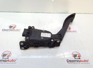 Pedala acceleratie 8200386506, Dacia Logan (LS) 1.5dci