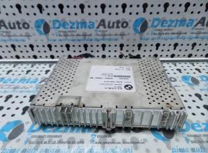 Modul radio 6512-9119359-01, Bmw seria 6 (E63) 2004-2010 (id:157159)