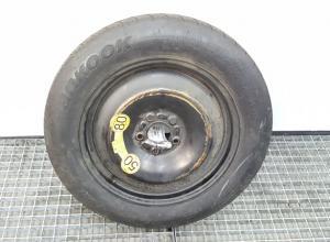 Roata rezerva slim  6G92-1A479-AA, Ford Mondeo 4 (id:339023)