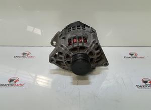 Alternator cod 8200054588, Renault Megane 1 combi, 1.9dci
