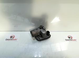 Clapeta acceleratie, 8200302798, Renault Megane 2 combi , 1.5dci