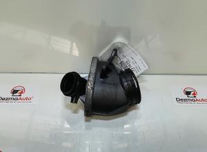 Tub aer A6460981007, Mercedes Clasa C coupe (C204), 2.2CDI