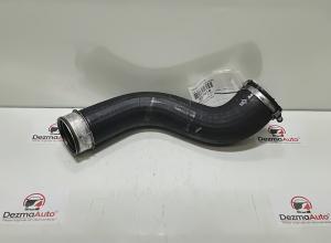 Furtun intercooler A2045281882, Mercedes Clasa C coupe (C204) 2.2cdi