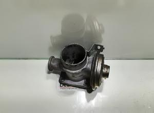 Egr 7804378, Bmw 5 (E39) 2.0diesel