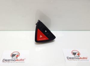 Buton avarii cu buton blocare usi 68485JY00A, Renault Koleos (id:339971)