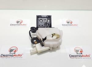 Broasca haion cu motoras, Mazda 3 (BK) (id:253071)