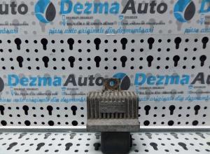 Releu bujii 7700115078, Renault Laguna 2 Grandtour 1.9dci (id:156043)