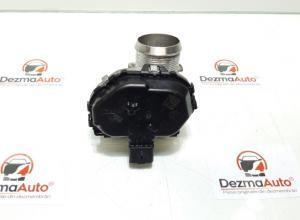 Clapeta acceleratie, 9807238580, Peugeot 508 SW, 1.6hdi
