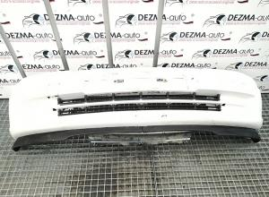 Bara fata GM90559473, Opel Astra G hatchback