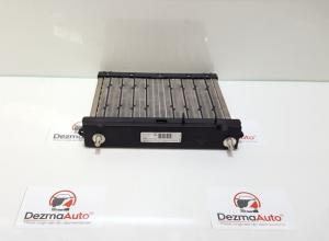 Rezistenta electrica bord, A6394460429, Mercedes Viano (W639) 2.2cdi (id:339877)