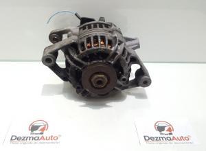 Alternator 09133602, Opel Astra F, 1.7dti (id:340916)
