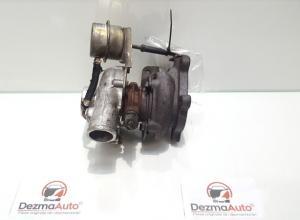 Turbosuflanta 90499271, Opel Astra F, 1.7dti (id:340910)