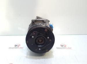 Compresor clima GM13265616, Opel Signum 1.9cdti