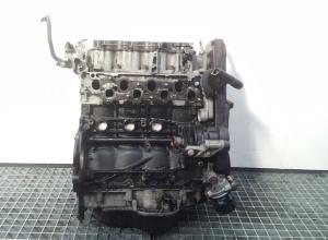 Motor X17DTL, Opel Astra F, 1.7dtl (id:341093)