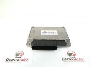 Calculator cutie transfer, 0AD927755BG, Volkswagen Touareg (7LA) 2.5TDI (id:299336)